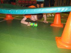Pietengym groep 1/2 a Education, School, Fitness, Sports, Day Care, Gymnastics, Kids, Hs Sports, Onderwijs