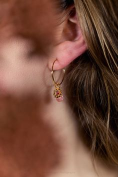 Drop Earrings, Jewelry, Fashion, Drop Earring, Jewelry Designer, Moda, Jewlery, Jewerly, Fashion Styles