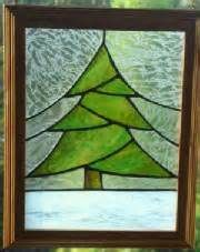 Free Dragon and tree Stained Glass Pattern - Yahoo Image Search Results