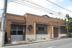 旧松岡商店事務所(昭和10年).jpg