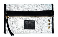 The Woodland Avenue  from Noubar Bags
