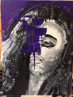 Original art! $50
