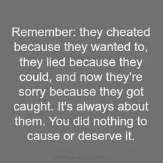"""Another """"specialization"""": cheating and lying. A woman who laid her whole life and future to the man she truly loves does not deserve a cheating husband. Great Quotes, Quotes To Live By, Inspirational Quotes, Funny Quotes, Why Me Quotes, Truth Quotes, It's Funny, Funny Memes, The Words"""
