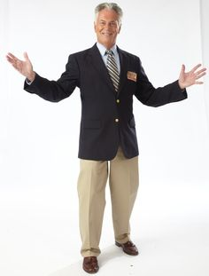 Mr.Dave Sayer