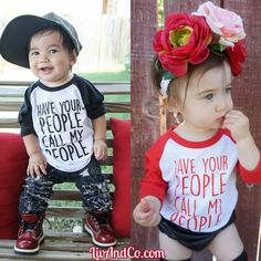 Liv & Co. is a unique baby, toddler, & adult clothing and accessory boutique featuring baby one piece bodysuits, toddler & kid t shirts, funny adult t shirts, cute baby clothes, womens hair accessories, and girls hair accessories