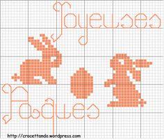 free–––––Cute bunnies!