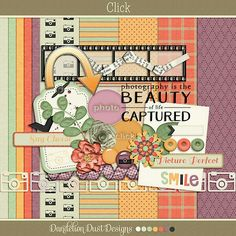 #Hobby #Hobbies #Scrapbooking