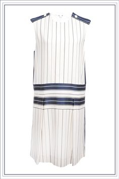 NEW ARRIVAL! #Chloé #Dress #Classy #Fashion #Vintage #Secondhand #OnlineShop #MyMint  https://www.mymint-shop.com/catalog/product/view/id/4537/s/chloe/category/27/
