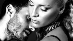 Deepak Chopra - In Love Wth You ( feat Adriana Castelazo ) HD Rumi Love Quotes, Jalaluddin Rumi, Deepak Chopra, Music People, Thought Provoking, In This Moment, Youtube, Awakening, Strength