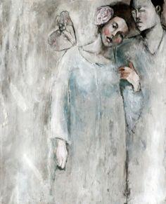 misty mawn Contemporary Artwork, Lovers Art, Art For Art Sake, Famous Artists, Drawings, Female Art, Art, Contemporary Art, Art Display