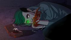 I love this gif so much and I love this version of anti Markiplier, Pewdiepie, Darkiplier And Antisepticeye, Youtube Memes, Jack And Mark, Best Youtubers, Funny Youtubers, Septiplier, Gifs