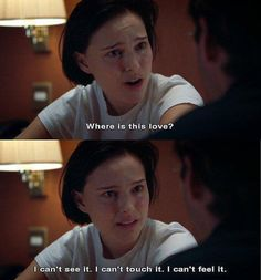 7 best closer images on pinterest closer quotes movie closer movie quotes closer alice where is this love i cant see it i cant touch tv movies publicscrutiny Choice Image