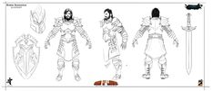 character blueprint - Google Search Roronoa Zoro, Character Sheet, Troll, Anime Characters, Iron Man, Google Search, Model, Free