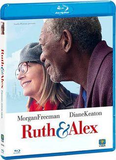 Baixar Filme Ruth & Alex Dual Audio