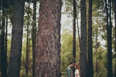 Sydney Wedding Photographer | Tim Coulson: NIKA AND ALEX | MARRIED