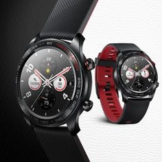 Buy HUAWEI HONOR Watch Magic Smart Watch, sale ends soon. Be inspired: enjoy affordable quality shopping at Gearbest! Used Apple Watch, Apple Watch Series 3, Smartwatch, Health App, Android, Beauty Hacks Video, Cool Watches, Casual Watches, Magic