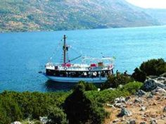 Sunshine Cruise Excursions in Samos  #greece #greekislands #excursion #thingstodo #justbookexcursions #samos