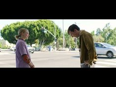 The Clapper (2018) Official Trailer - Eddie Krumble (Ed Helms) moves to Los Angeles looking for a fresh start and becomes a professional paid audience member for infomercials and other live studio tapings, with his best friend Chris (Tracy Morgan) at his side. After a lifetime of drawing the short straw, Eddie seems to have finally caught a break as he forms a bond with winsome gas station attendant, Judy (Amanda Seyfried)... | Momentum Pictures