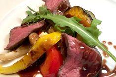 広島の写真館。撮影や結婚式の裏話など! -5ページ目 Steak, Beef, Food, Meals, Yemek, Steaks, Eten