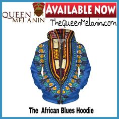 #africanprintlovers #africanprints #hoodielife #hoodies #tshirtslovers #instagood  #handsome #sneakers #sneakerswag #follow#instafashion  #rappers#instagramers  #rapculture#stylish #trendy  #followme#queenmelanin