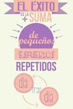 Home - Mejores Frases Motivational Phrases, Inspirational Quotes, Motivacional Quotes, Qoutes, Mr Wonderful, More Than Words, Spanish Quotes, Herbalife, Wise Words