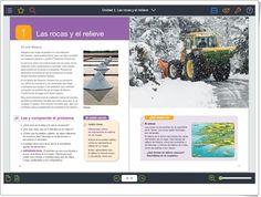 http://es.santillanacloud.com/url/libromediaonline/es/680764_U32_U1