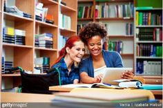 Tips to help ease the transition from high school to college for students with accommodations. https://aimva.org/teachers/blog/2016/08/04/transition-accommodations/?utm_source=Pinterest&utm_campaign=AIMVASM #accommodations #sped #LD #college #disabilities  (Photo by Getty Images: http://www.gettyimages.com/detail/181149455)