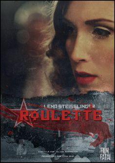 Roulette 2013