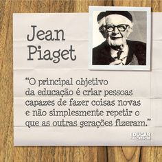 How to Manifest Money Faster using The Law of Attraction - thesecret Jean Piaget, Words Quotes, Wise Words, Science, Beauty Quotes, Good Thoughts, Law Of Attraction, Kids Learning, Cool Words