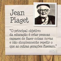 Fonte: http://educarparacrescer.abril.com.br/aprendizagem/melhores-frases-educacao-740713.shtml