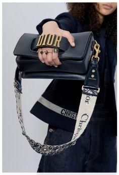 Christian Dior | 2017