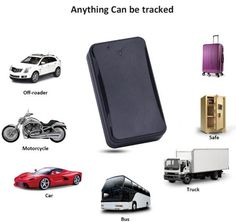 Mini Tracker and Audio Monitor Spy Devices, Tracking Devices, Spy Shop, Nanny Cam, Anti Theft Backpack, Mini Camera, Hidden Camera, Dashcam, Monitor