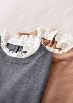 Kerlana Tops Femme T-Shirt Blouse Manches Longues Col Rond Pull-Over Impression De Chouette Hauts Casual