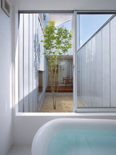 complex_house_tomohiro_hata_architect_and_associates_2.jpeg