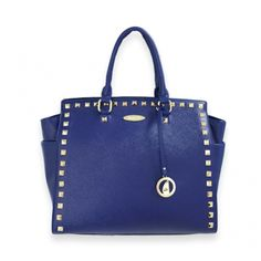 London Marine Tote