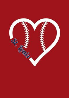 Love Me Some Cardinals..