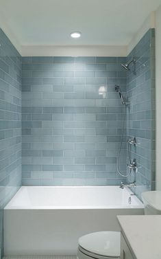 If you are looking for Master Bathroom Shower Remodel Ideas, You come to the right place. Here are the Master Bathroom Shower Remodel Ideas. Douche Design, Master Bathroom Shower, Bathroom Showers, Small Bathroom Bathtub, Bathtubs For Small Bathrooms, Bathtub Shower, Downstairs Bathroom, Bathroom Design Small, Designs For Small Bathrooms