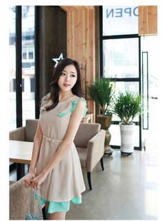 cheap dress martofchina.com #dress #clothes #fashion #women #wholesale $17.14