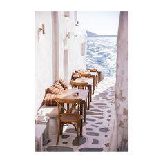 Reposting @matimati_studio: Get lost with me. || #mykonos #mood • • • • • #fashionblogger #design #fashion #style #art #traveling #traveler #designer #travel #travelphotography #goddess #white #vacationgoals #greekgirl #followme #weekendgoals #evileye #eyelove #fashiondaily #stylish #model #celebrity #fashionweek #travellife #perfectspot #santorini #greekislands #greece