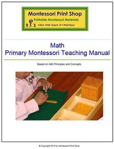 150 Math Playground Ideas Math Math Activities Homeschool Math