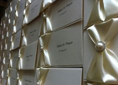 Wedding Invitation by BN Invitations & Bombonieres find me of fb
