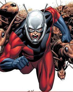 hank pym marvel | Henry Pym (Earth-20051) - Marvel Comics Database