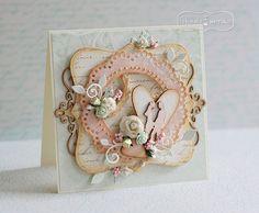 Love Cards, Wedding Cards, Stop It, Wedding Ecards, Cartas De Amor, Wedding Invitation Cards, Wedding Card