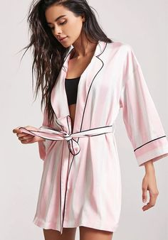 e2370e4703 Mix and match these gorgeous bridesmaid robes