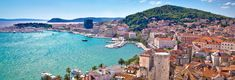 Cruise deals for Alaska, Hawaii, Bahamas, Europe, or Caribbean Cruises. Weekend getaways and great cruise specials. Enjoy Freestyle cruising with Norwegian Cruise Line. Cruise Port, Cruise Vacation, Hotels In Split, Cruise Specials, Sailing Trips, Croatia Travel, Adventure Tours, Group Tours, Beautiful Buildings