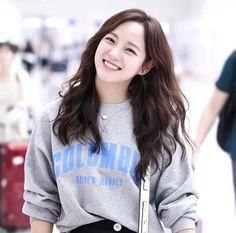 Korean Actresses, Actors & Actresses, Kpop Girl Groups, Kpop Girls, Euna Kim, Jung Chaeyeon, Kim Sejeong, Hollywood Celebrities, Sexy Asian Girls