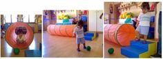 En Kidsco Sanchinarro ya estamos inmersos en el aprendizaje, el juego y la diversión. Nuestros niños y niñas realizan las actividades del nuevo curso, grandes descubrimientos para ellos!!! Por ejemplo, nuestros alumnos y alumnas de 2-3 años en su primera ficha del curso han podido ver su aula del curso pasado, ¡Qué sorpresa!: