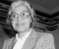 12 Best Who Was Rosa Parks Nf Images Teaching Social Studies