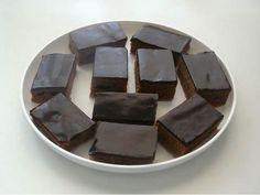 Cuketová buchta - | Prostřeno.cz Candy, Chocolate, Food, Sweet, Toffee, Meal, Candy Notes, Schokolade, Essen