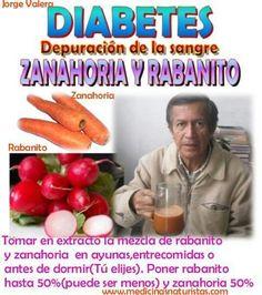 Remedios naturales http://mejoresremediosnaturales.blogspot.com/